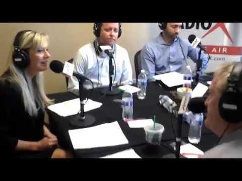 07-15-15 Franchise Business Radio