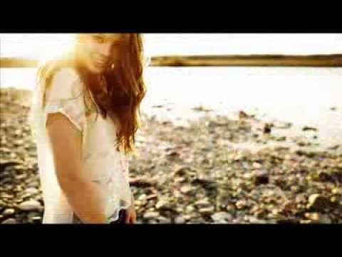 Beautiful Vocal Trance - Involve PlayMix#3