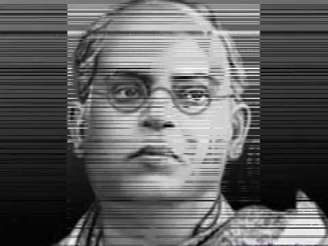 Tumi Je He Praner Bondhu   Song of D L Roy by Dr Anup Ghosal