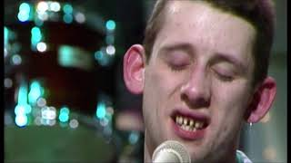 The Irish Rover - The Dubliners &The Pogues
