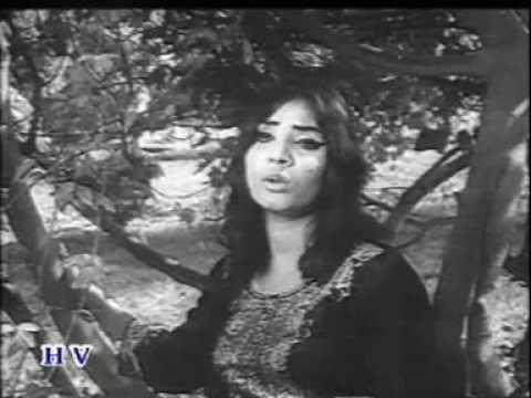 HAY WE MERE DHOL BEDARDI     Madam Noor Jahan Punjabi Hits
