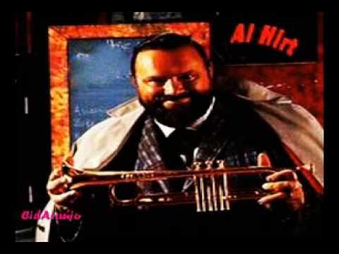 1964 - Al Hirt - Sugar Lip's