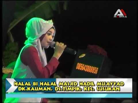 DIHADAPAN KA'BAH By OMG MUSIC PRODUCTION