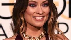 Best Golden Globes Jewelry 2016