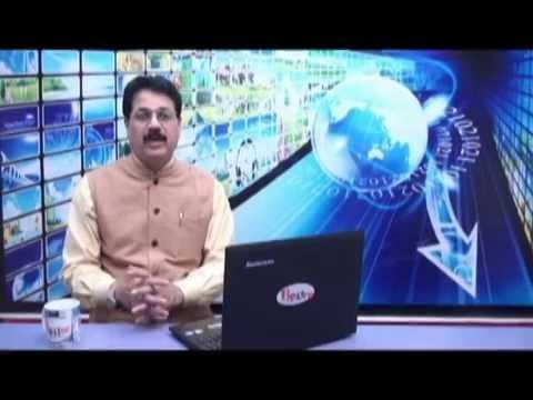 Best Tv DigitAL Cable Network (Mahad Kharab Pul) news, Ratnagiri