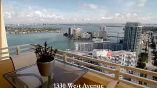 The Campins Company - 1330 West Ave PH 3603 Miami FL 33139