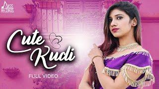 Cute Kudi | ( Full HD) | Shweta Sahni | New Punjabi Songs 2019 | Latest Punjabi Songs 2019