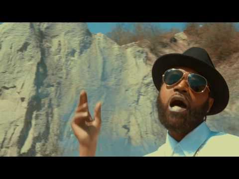 nkrumah – One (Official Music Video) Reggae 2017