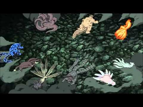 Download Naruto Shippuden Episode 392 english sub