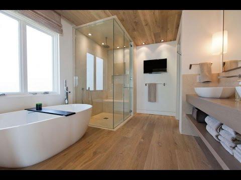 10 Best Bathroom Design Ideas - [Luxury Design Interior Tour]