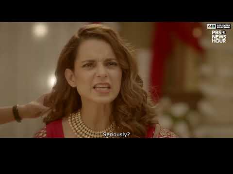 The viral song calling out Bollywood's sexism, translated
