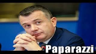 PS E Pakënaqur Nga Rezultati I 25 Prillit, Balla Nga Asambleja Votat E Pavlefshme Na Penalizuan