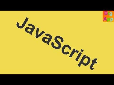 JavaScript - onload