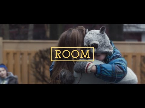 """Room"" music video - MS MR - All The Things Lost"