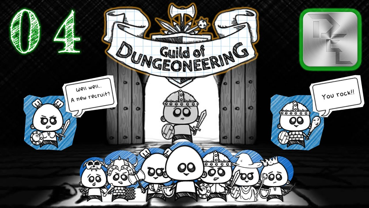 how to find edimmu in dungeoneering