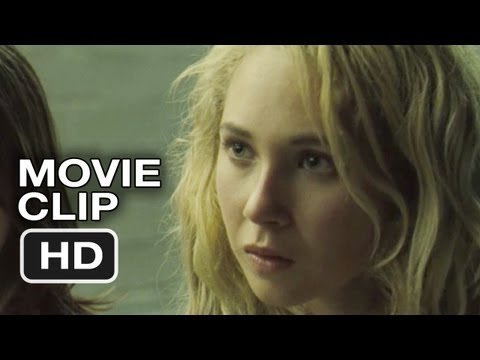 Little Birds Movie CLIP - My Mistake (2012) - Juno Temple, Kate Bosworth Movie HD