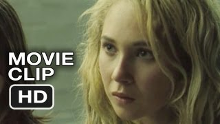 Little Birds Movie CLIP - My Mistake (2012) - Juno Temple, Kate Bosworth Movie HD