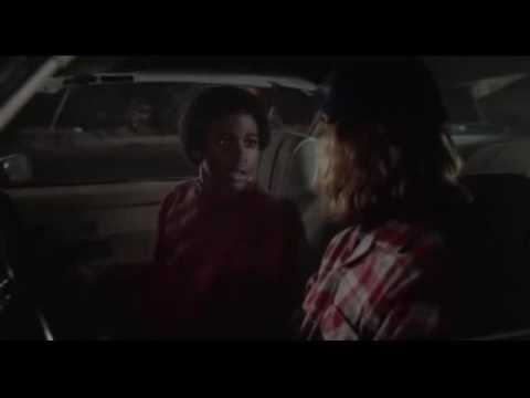 Fast Times Car Crash - YouTube