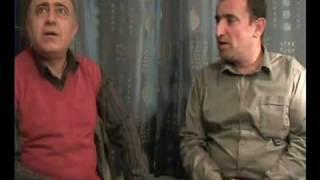 tentya zakho partye paqand 1995 balga( brisko) mita terka bayan ker part_1
