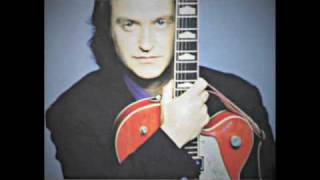 Watch Dave Davies Living On A Thin Line video
