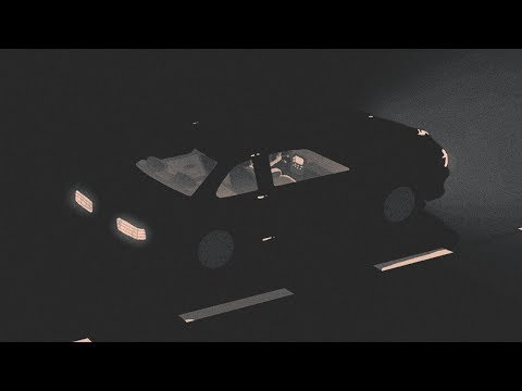 "Free J Cole x Kendrick Lamar Type Beat - ""Dont Kill My Vibe"""