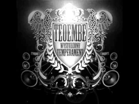 Tomb - Next level ft.  K-Rino, DJ Ike prod.  Kixnare