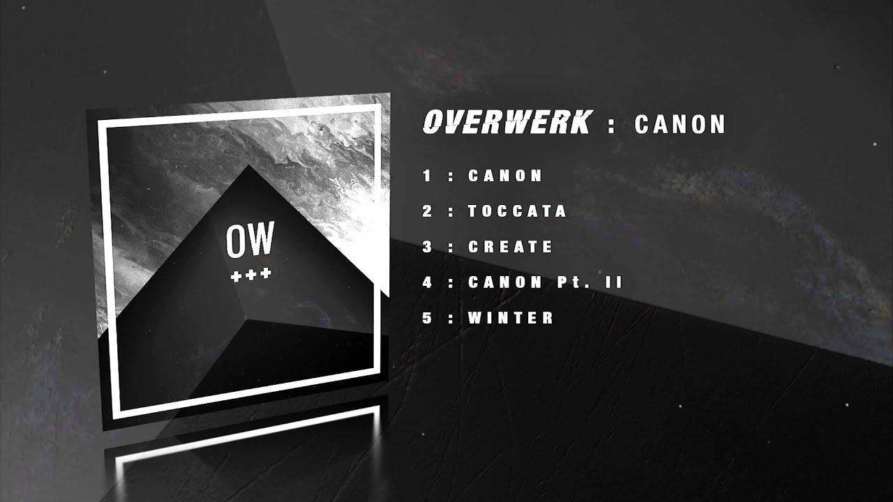 overwerk-canon-pt-ii-overwerk