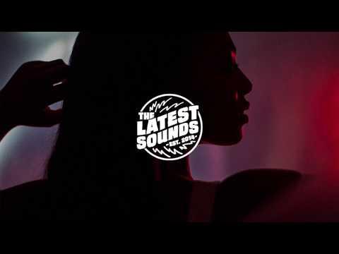 G-Eazy & Halsey - Him & I (WHTKD Remix)