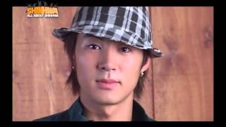 Video All About Shinhwa Junjin history part 1 download MP3, 3GP, MP4, WEBM, AVI, FLV Juli 2018