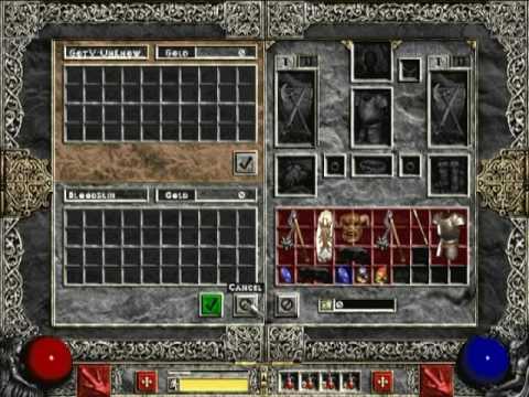 Diablo 2 perming a game igt slots to buy