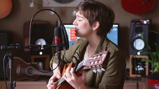 Gostava Tanto de Você - Tim Maia | Studio Sessions (Cover Tatila Krau)