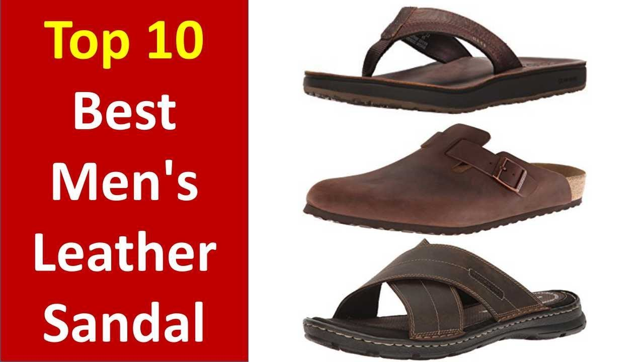41ed42082 100 handmade sandals made from the finest quality leather No
