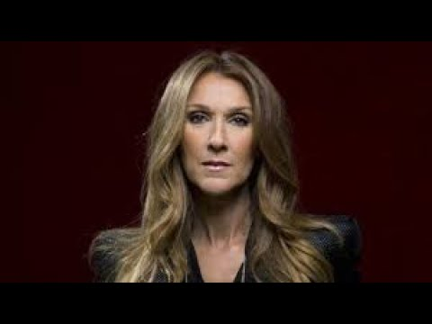 Céline Dion Biography Documentary 2016