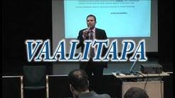 Kunnallisvaalit 2012 ETNO_english