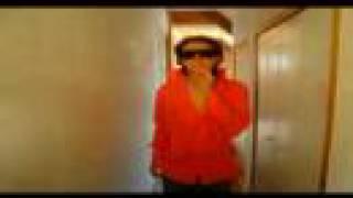 Fatal Bazooka Chienne de vie - Par Fritus [HD ! ]