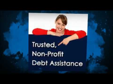 Best debt consolidation companies -Low/fast payment from 5Star NGO debt experts|Free credit analysis
