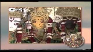 Aarti Shri Jagannathji Ki (Exclusive) - Kumar Aasoo - HQ