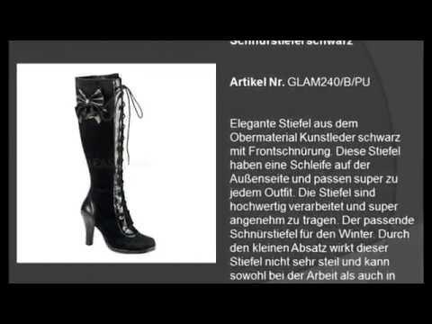 stiefel-lookbook-♥
