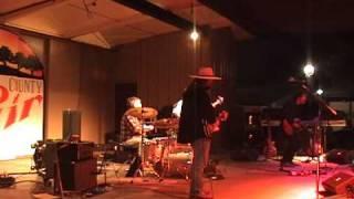 Hey Joe by Mike Beck & The Bohemian Saints
