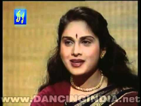 meenakshi seshadri nowmeenakshi seshadri latest pics, meenakshi sheshadri, meenakshi seshadri wiki, meenakshi seshadri biography, meenakshi seshadri now, meenakshi seshadri husband, meenakshi seshadri marriage, meenakshi seshadri photos, meenakshi seshadri latest photos, meenakshi seshadri husband photo, meenakshi seshadri first child, meenakshi seshadri recent photos, meenakshi seshadri family photos, meenakshi seshadri hot pics, meenakshi seshadri kiss, meenakshi seshadri hot scene, meenakshi seshadri latest images