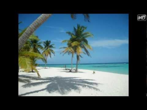 Punta Cana con Lan 2