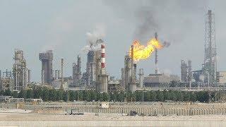 Катар выходит из ОПЕК и сфокусируется на добыче природного газа