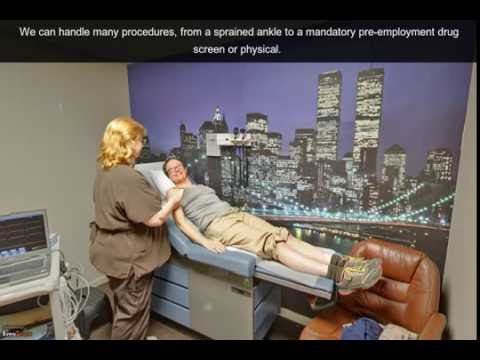 Medex Medical Express | Palatka, FL | Pain Care