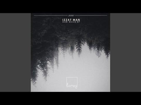 Dub Wave One (Original Mix)