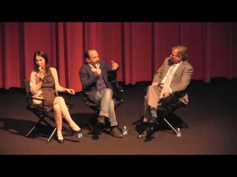 The Salesman | Asghar Farhadi