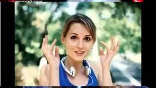 Aida Nikolaychuk - Kolibel'naya (Колыбельная)(Загляни ты в сердечко мне И скажи