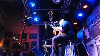 Andreas Kümmert - Sunrise / live in der Harmonie Bonn 14.04.2016