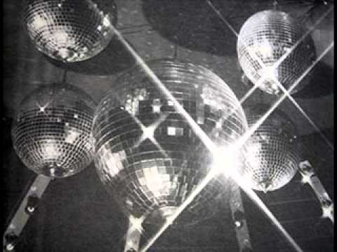 Disco Elements - Give It To Me
