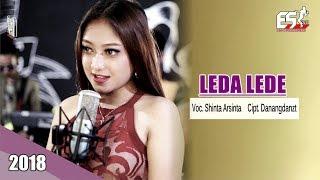 Shinta Arsinta – Leda Lede [OFFICIAL]