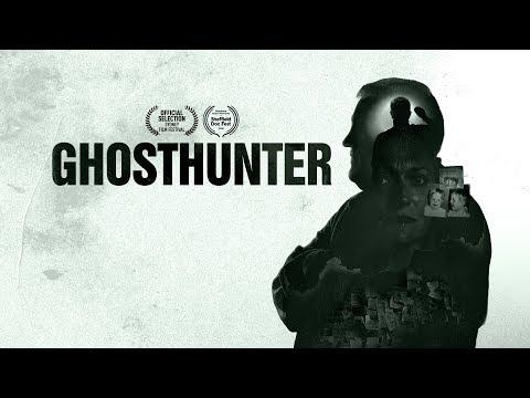 Ghosthunter - Official Trailer